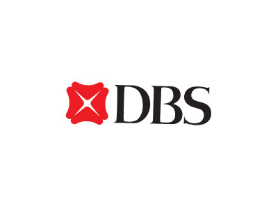 logo-dbs