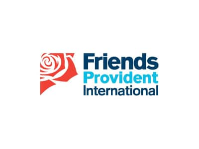logo-friends-provident-international