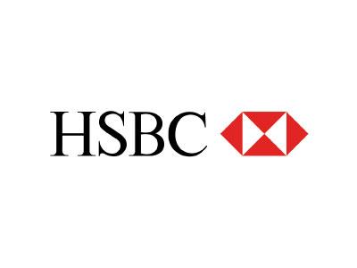 logo-hsbc