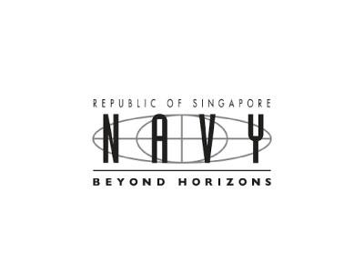 Republic of Singapore Navy