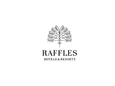 Raffles Hotel and Resort