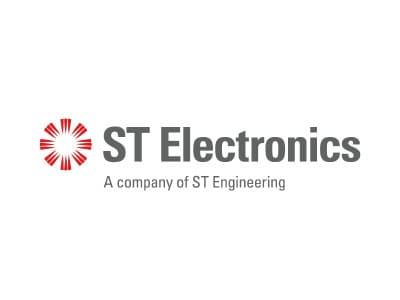 logo-st-electronics